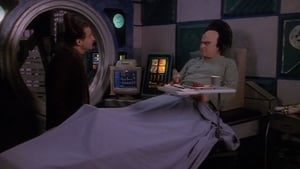 Babylon 5 - The Very Long Night of Londo Mollari Wiki Reviews
