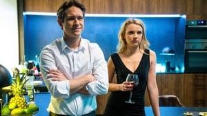 Zakochani po uszy Season 1 :Episode 24  Episode 24