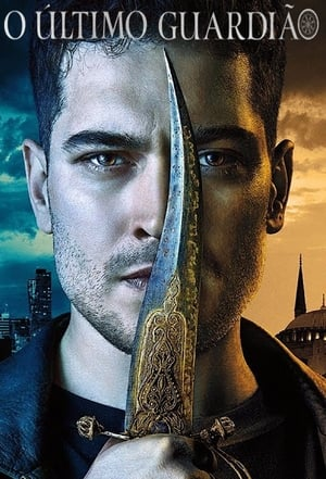 O Último Guardião 3ª Temporada Completa Torrent (2020) Dual Áudio / Dublado WEB-DL 720p | 1080p – Download