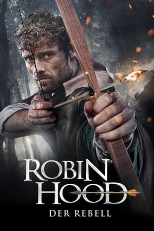 Robin Hood - Der Rebell Film