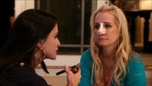 The Real Housewives of Beverly Hills Season 3 Episode 14