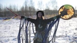 مشاهدة فيلم The Widowed Witch مترجم