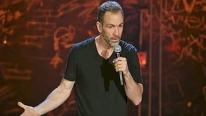 Bryan Callen: Complicated Apes picture