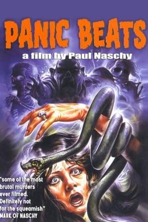 Heartbeat (1983)