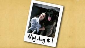 My Dog & I