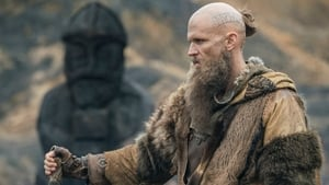 Vikings: Season 5 Episode 14