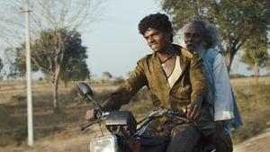 Thithi (2015) CDA Online Cały Film