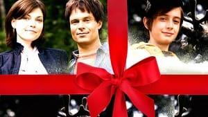 Christmas Town (2008)