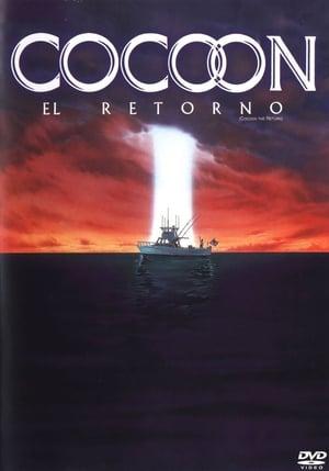 Cocoon: El retorno