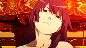 Monogatari Season 2 Episode 7