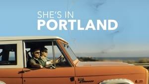 She's In Portland [2020]