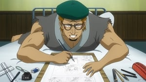 Gintama: 7×33