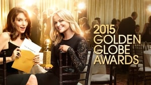 72nd Golden Globe Awards (2015)