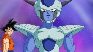 Dragon Ball Super Sezon 3 odcinek 6 Online S03E06