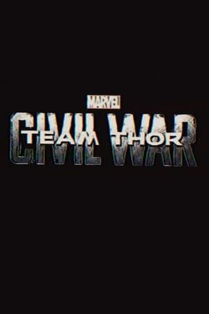 Image Team Thor