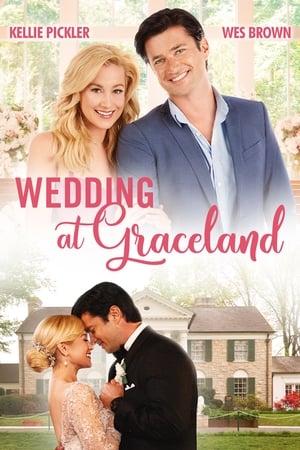 Wedding at Graceland (2019)