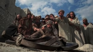 Life of Brian – Ένας Προφήτης… Μα Τι Προφήτης!