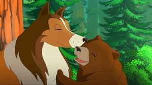 The New Adventures of Lassie: Season 1 Episode 2