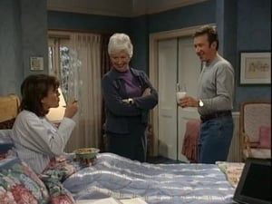 Watch S8E19 - Home Improvement Online