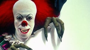 It (Eso) El Payaso Asesino