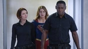 Supergirl Season 1 Episode 11