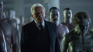 Assistir Westworld 1a Temporada Episodio 09 Dublado Legendado 1×09