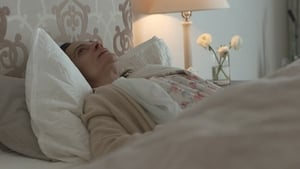 مترجم أونلاين و تحميل Three Deaths 2020 مشاهدة فيلم