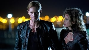 True Blood sezonul 6 episodul 1