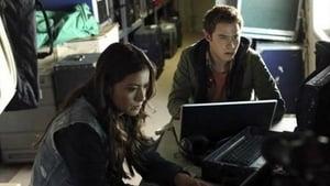 Marvel's Agents of S.H.I.E.L.D. sezonul 1 episodul 13