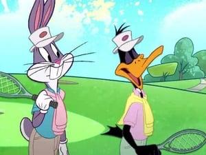 O Show dos Looney Tunes: 1×2