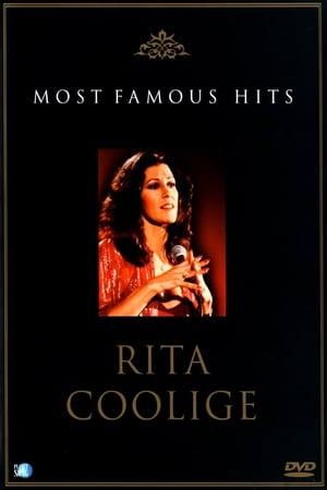 Rita Coolidge: Concert in the Park