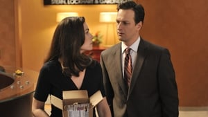 The Good Wife Season 1 Episode 7
