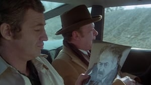 Ловецът (1976)