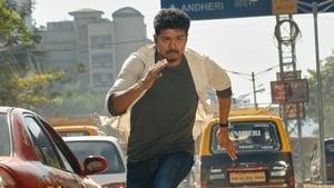 Thuppakki (2012) Tamil UNCUT BluRay Dual Audio ORG[Tamil+Hindi DD2.0] 480p 720p Esub | GDrive | 1Drive