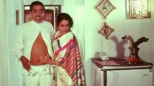 English movie from 1990: Indiran Chandiran
