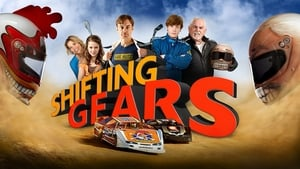 Shifting Gears (2018)