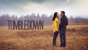 Tumbledown 2015