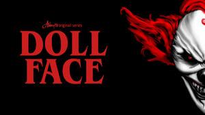 Dollface (2020)