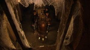 House of Anubis: 3x{episodei}