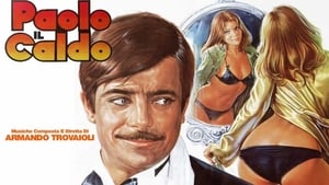 Italian movie from 1973: The Sensual Man