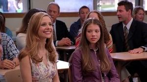 Buffy the Vampire Slayer S06E01