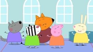 Watch S6E5 - Peppa Pig Online