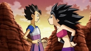 Dragon Ball Super: 5×16