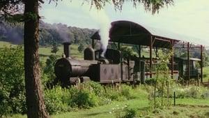 Los apuros de un pequeño tren – The Titfield Thunderbolt