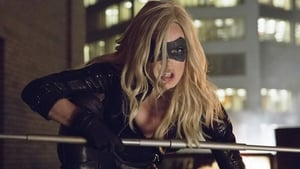 Arrow Spanish