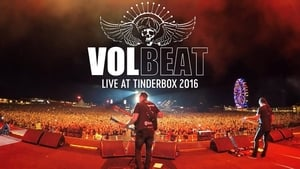 Volbeat — Live at Tinderbox Festival 2016