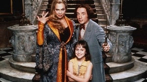 Der Zauberwunsch (1997)