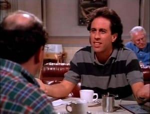 Seinfeld: Season 7 Episode 1