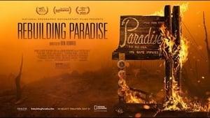 Rebuilding Paradise (2020)