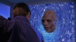 Stargate SG-1: 3×4